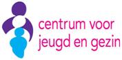centrum_voor_jeugd_en_gezin