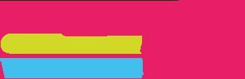 logo-evangeliegemeente