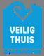 veilig_thuis_haaglanden